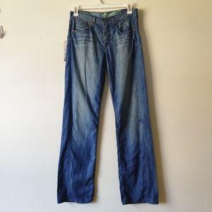 🌵Chip & Pepper pants